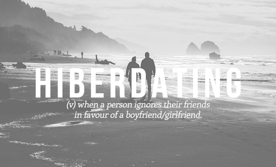 Hiberdating modern-word-combinations-urban-dictionary-