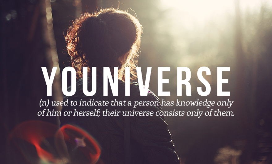 Youniverse modern-word-combinations-urban-dictionary-15__880